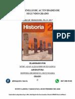 CUADERNI  historia.pdf