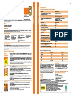 437859811-Ultratech-TDS-Leaflet-Powergrout-NS1.pdf