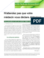 DS3_alzheimer.pdf