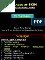 02VBL_Pemphigus