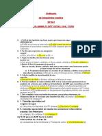 ordinario de biomed 2019-2.docx