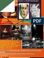 presentación frankestein 1.1.pptx
