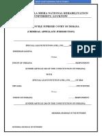 404221977-Preeti-singh-Memorial-of-the-Petitioner-docx.docx