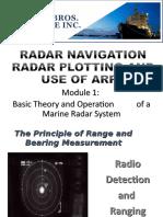 1 RNRPUA - module 1.ppt