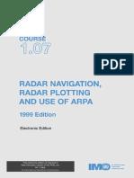 model course 1.07.pdf