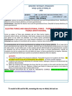 GUIA 3 FISICA septimo.pdf