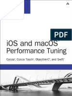 iOS.and.macOS.Performance.Tuning.2017.3.pdf
