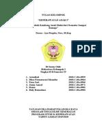 Kelompok 2. Konsep Tumbuh Kembang Anak Neonatus-Remaja (1)