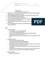 234674476-Statutory-Construction-Notes-Cases-and-Legal-Maxims-Agpalo (1).docx