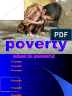 povertly-120210022109-phpapp01.pdf