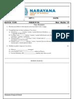IX DPT1 17022020 T100 FTB.docx