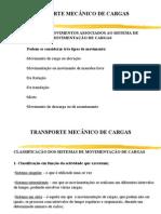 1201695865 Transporte Mecanico de Cargas
