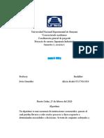 TRABAJO DE ALGORITMO.docx