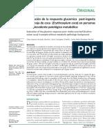 Evaluación de la respuesta glucemica.pdf