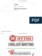 10 Myths about English Writing (Infographic).pdf
