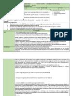 planeacion tecnologia.docx
