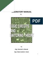CPE013-Logic-Circuit-LAB-MANUAL.docx