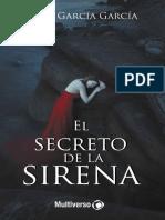 Laura-Garcia-El-Secreto-de-la-Sirena