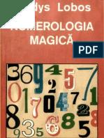 Numerologia Magica de Gladys Lobos 87MB