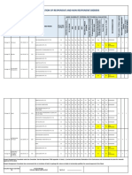 latest summary 4000 masajid 11-02-2020 (1)