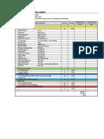 DKH.pdf