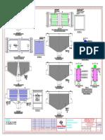 Methodology Before Lifting.pdf