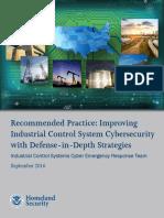 Defense_in_Depth_2016_S508C.pdf