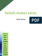 RUMUS-RUMUS EXCEL.pptx