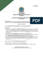 ._ Sistema de Emissão de Certidões Negativas da 1ª Região _..pdf