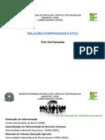 1_Relaes_Interpessoais_e_Desenvolvimento