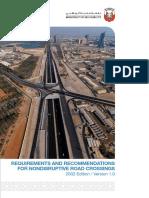 NDRC Manual-2002.pdf