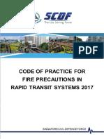 SFSRTS_2017 (printable 2 page).pdf