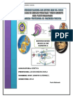 261668750-INFORME-GENETICA.pdf