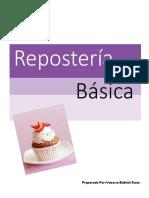 REPOSTERIA BASICA. VANESSA BULTRON 139 Pag-1.pdf.pdf