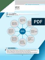 sps bab 2.pdf