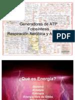Procesos Energeticos