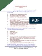 1OO NCLEX.pdf