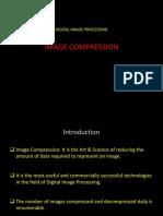 10b_ImageCompression.pdf