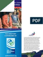 Seafarers center list.pdf
