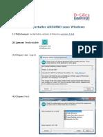 installation_arduino_ardublock_windows.pdf