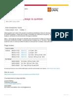 exemple_de_plan_de_cours_hybride_-_etn-1111_h16_23977