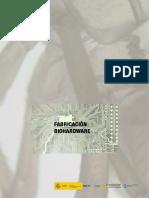Ficha-microcospio