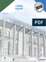 TOMOGRAFIA COMPUTADA - 2018.pdf
