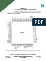 416624.pdf