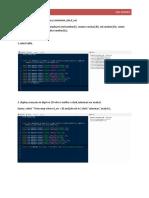 sql_queries.docx