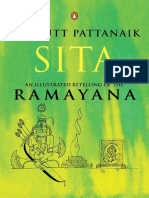 Sita_ An Illustrated Retelling of the Ramayana ( PDFDrive.com ).pdf