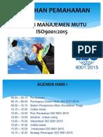 Hari-1-Pemahaman-ISO-9001_2015_Pendidikan