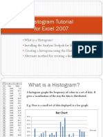 HistogramTutorialExcel2007