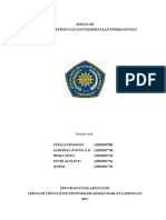 DOC-20180319-WA0001.docx
