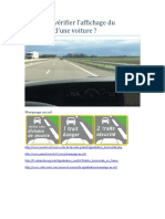 Marquage au Sol_French system.pdf